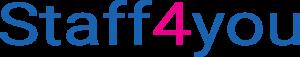 Staff4you logo
